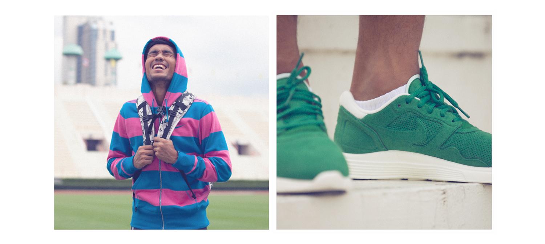 Nike_Football_02_1500px.jpg