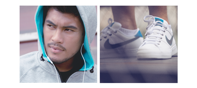 Nike_Football_1500px.jpg