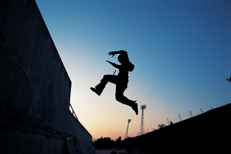 Nike_Street_06_1500px.jpg