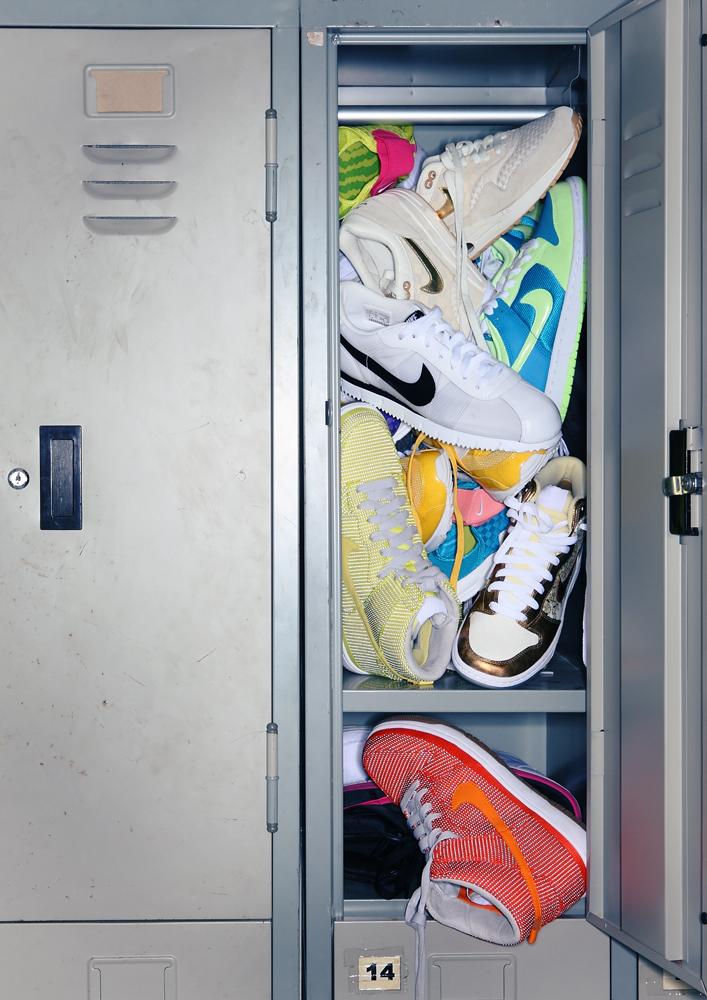 Nike_Street_09_1500px.jpg