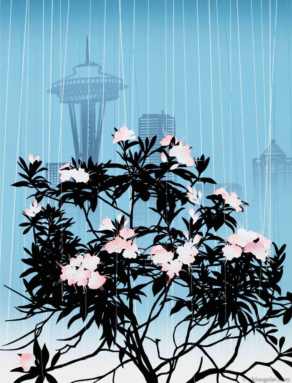 Seattle Rain.jpg