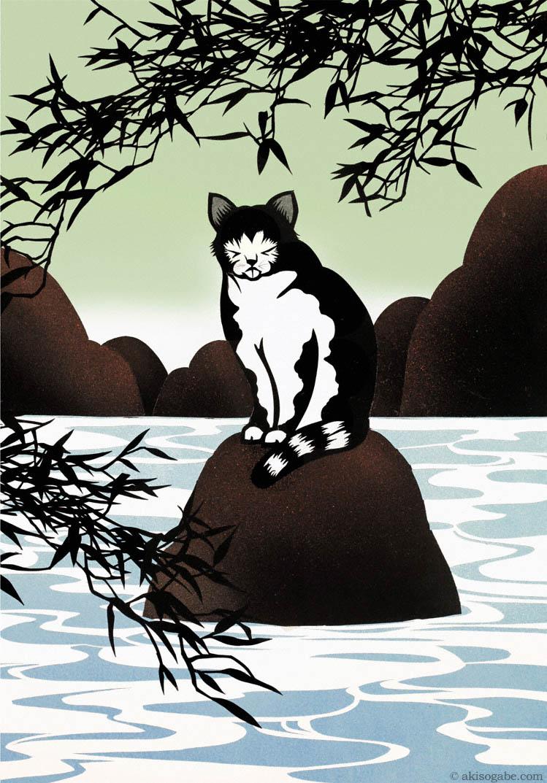 Zen Cat.jpg