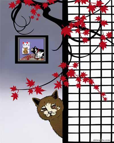Viewing Autumn.jpg