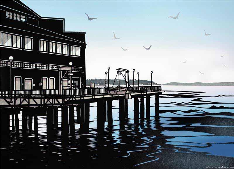 Pier in Afternoon.jpg
