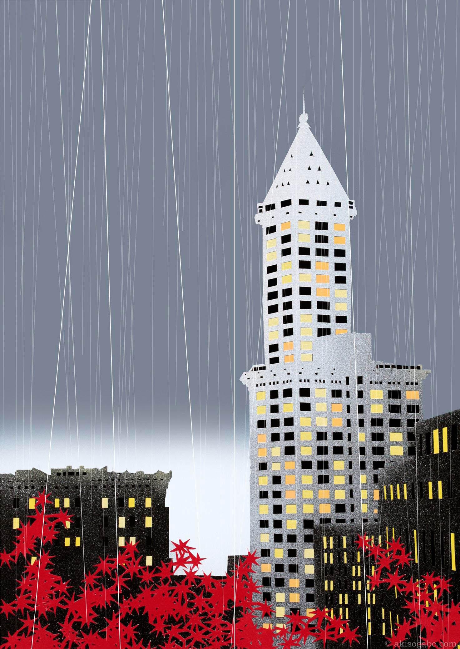 E-mail web Seattle Rain.jpg