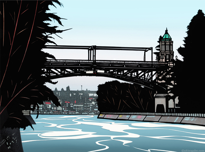 Fremont Bridge.jpg