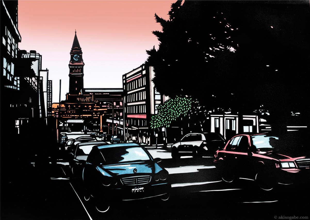 Sunset Chinatown.jpg