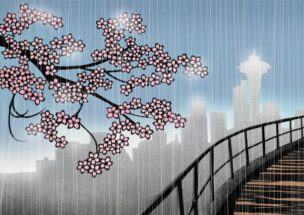 web Spring Rain.jpg