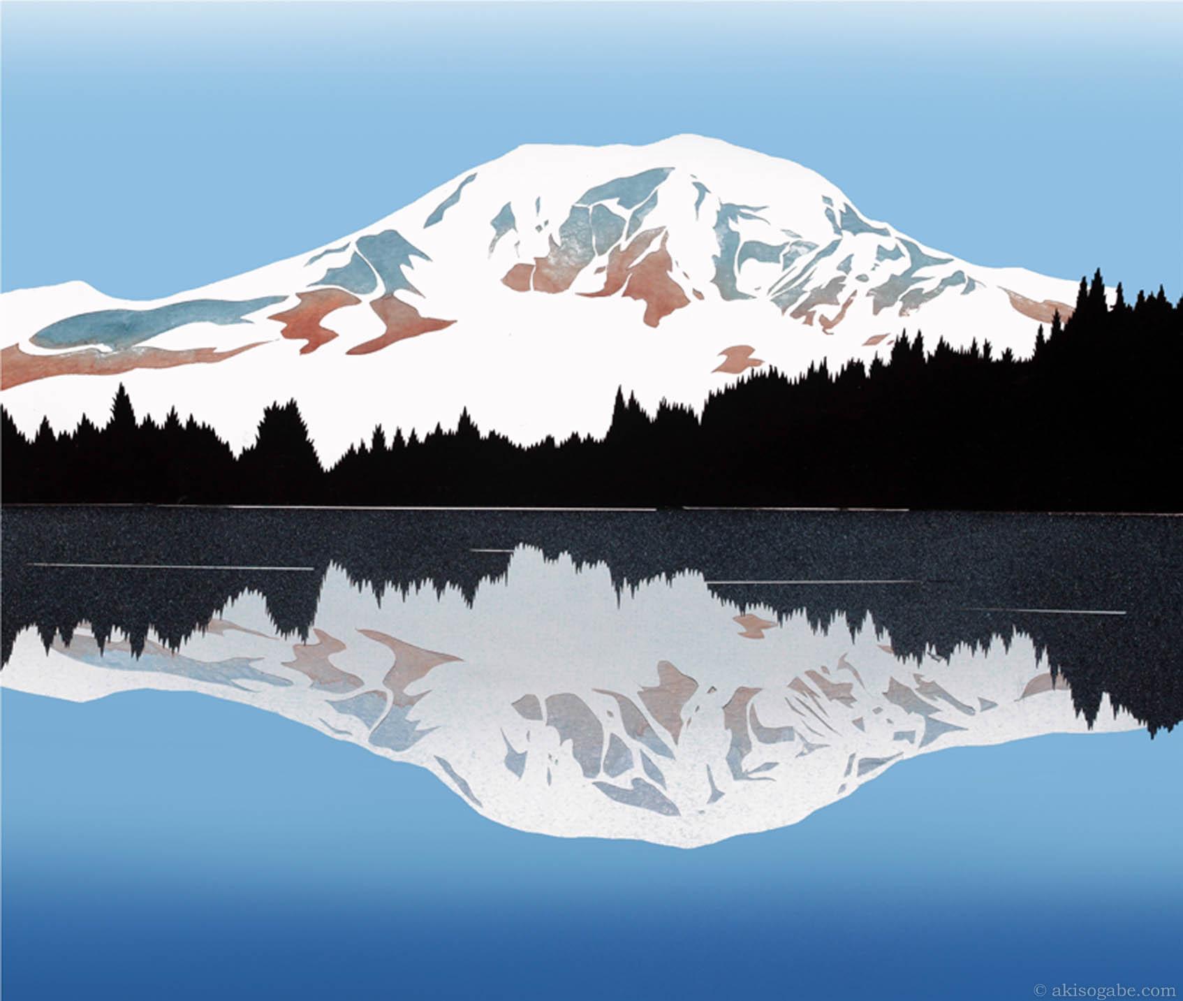 web Reflection Lake.jpg
