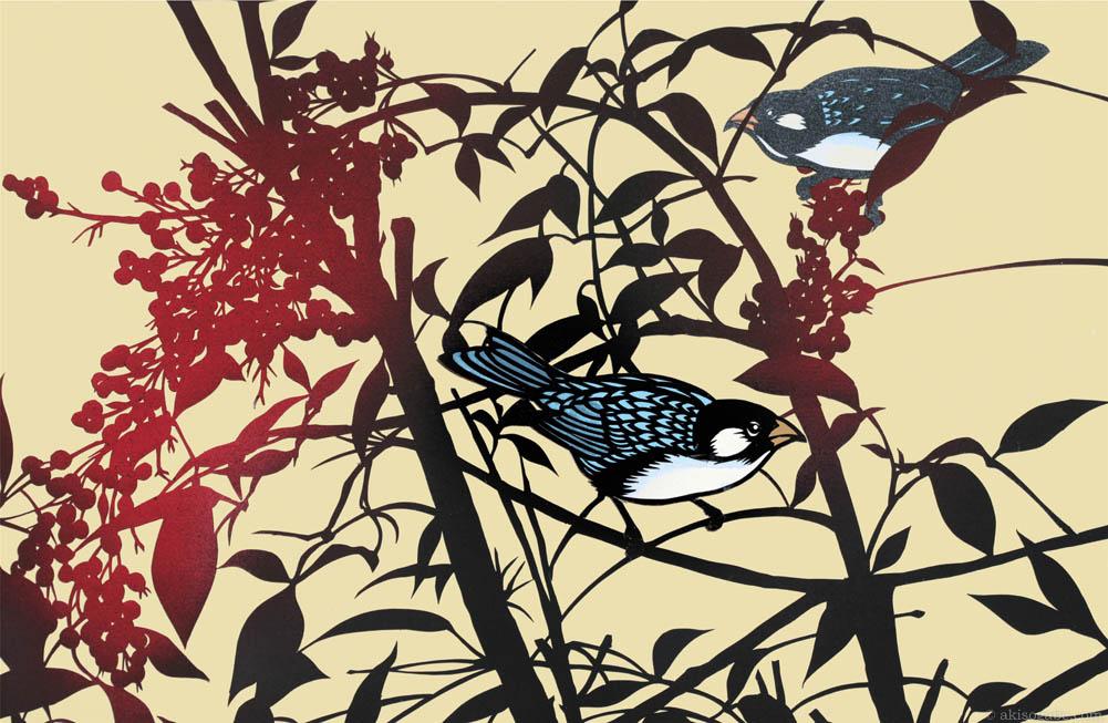 web Birds & Red Berries.jpg