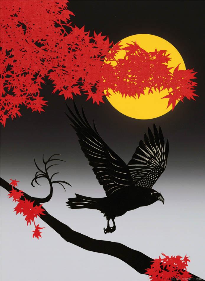 web Crow & Moon.jpg