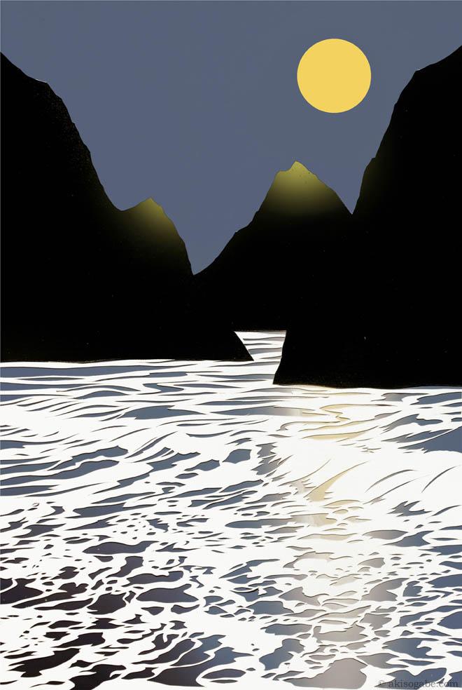 web Night Ocean.jpg