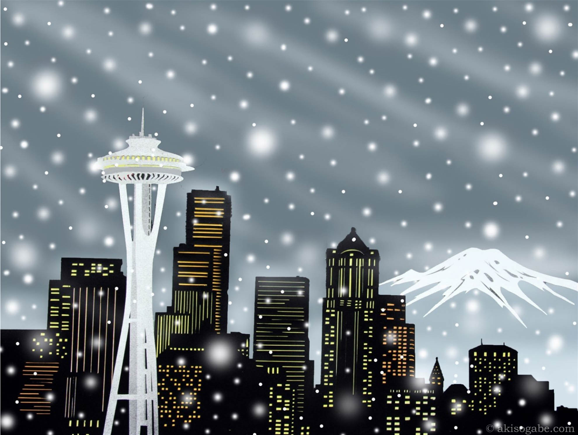 web   Snow City-2.jpg