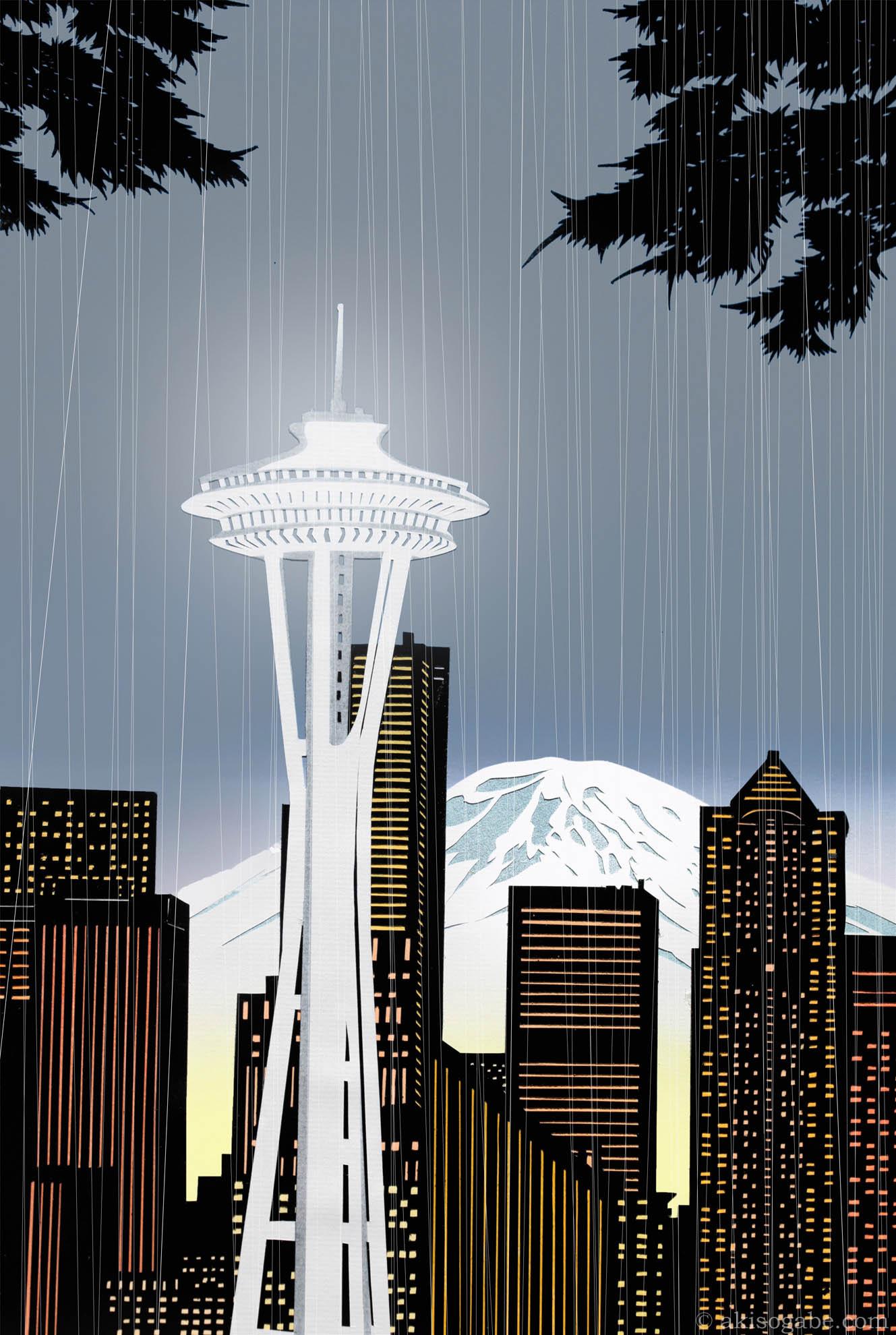 web  Seattle Rain 6-2.jpg