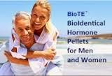 BioTE3.jpg