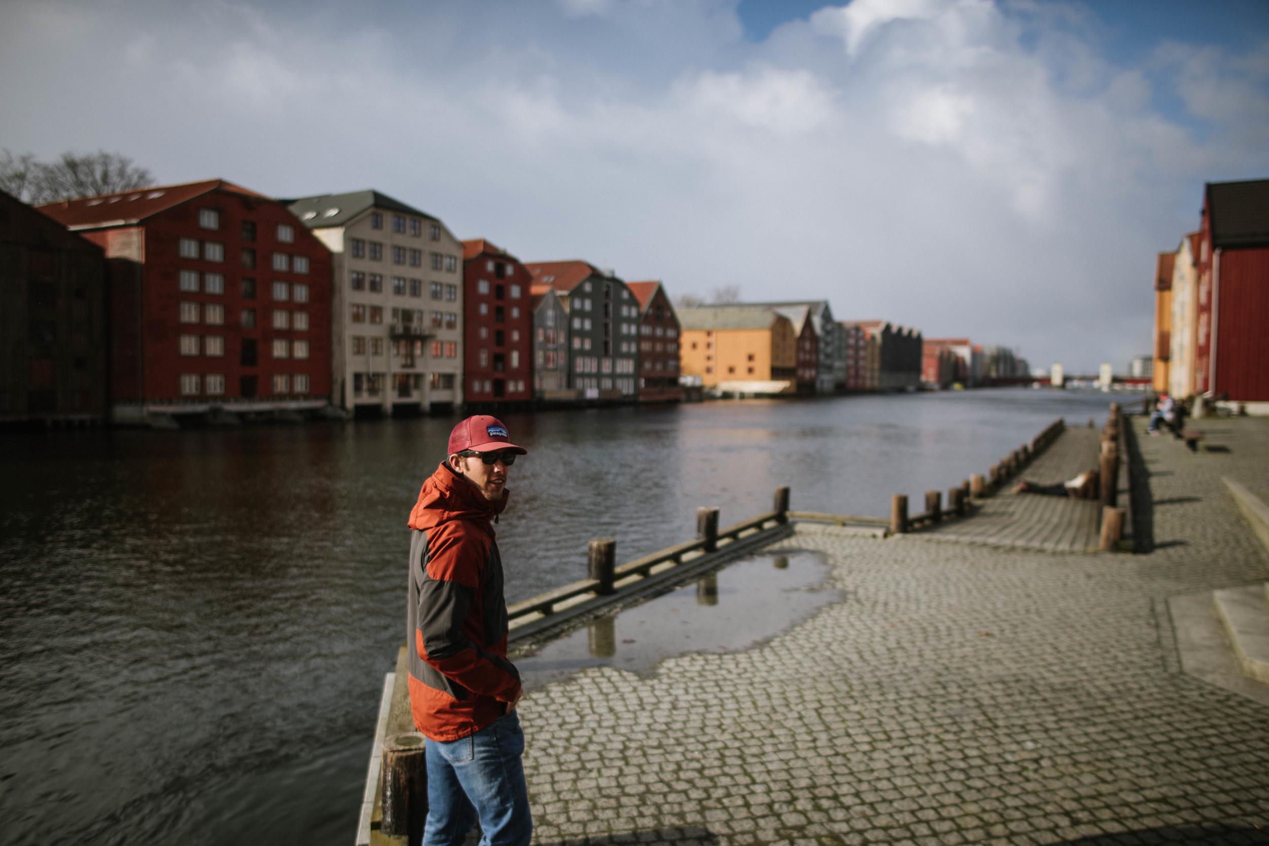 Trondheim-0766.jpg