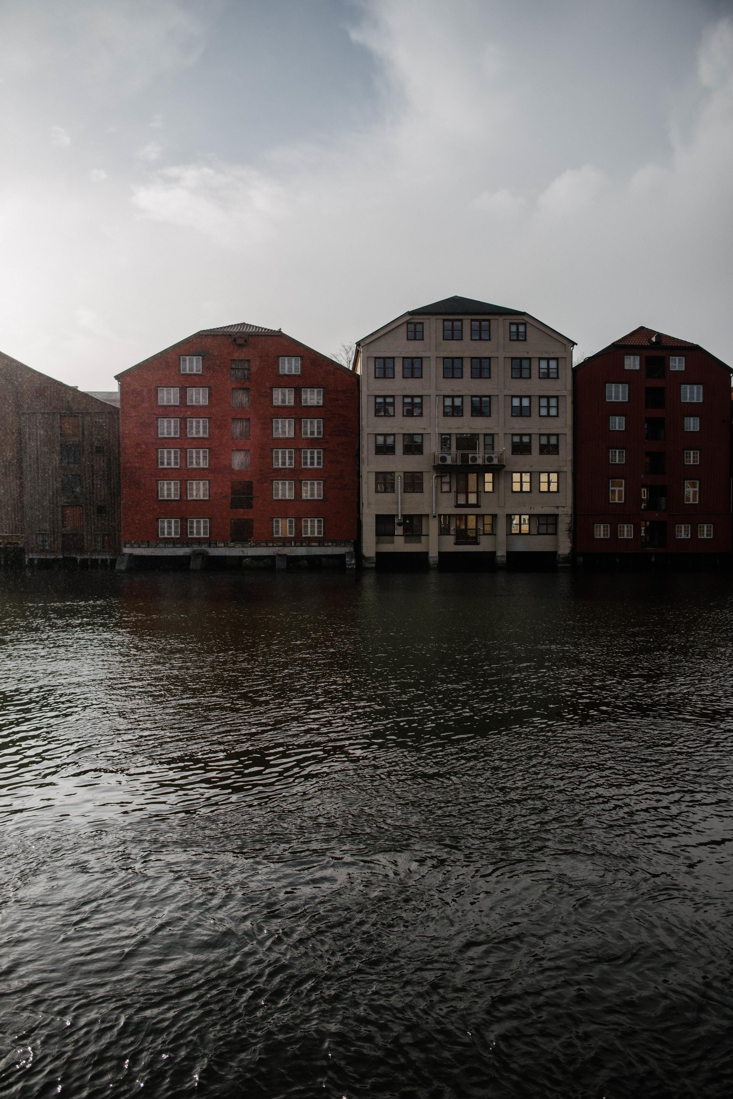 Trondheim-0771.jpg