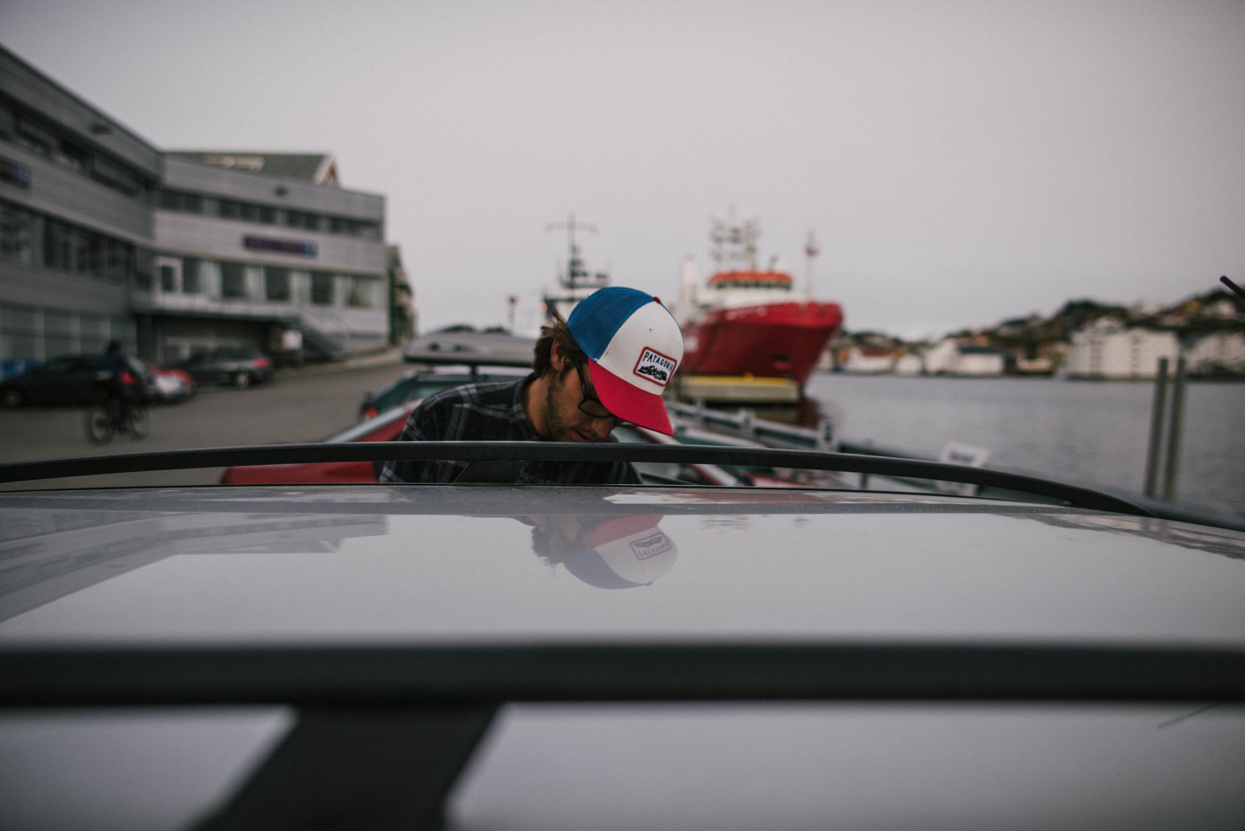 Kristiansund-0852.jpg