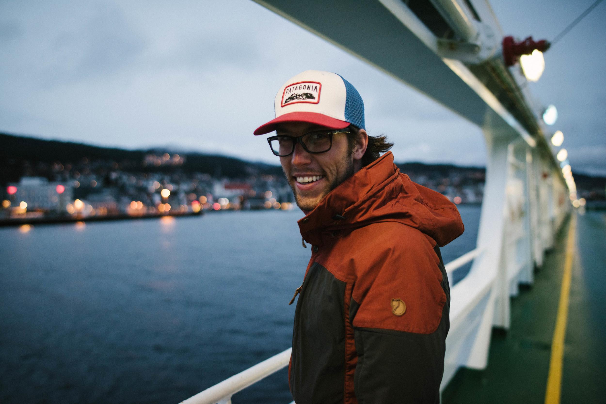 Ferry-0978.jpg
