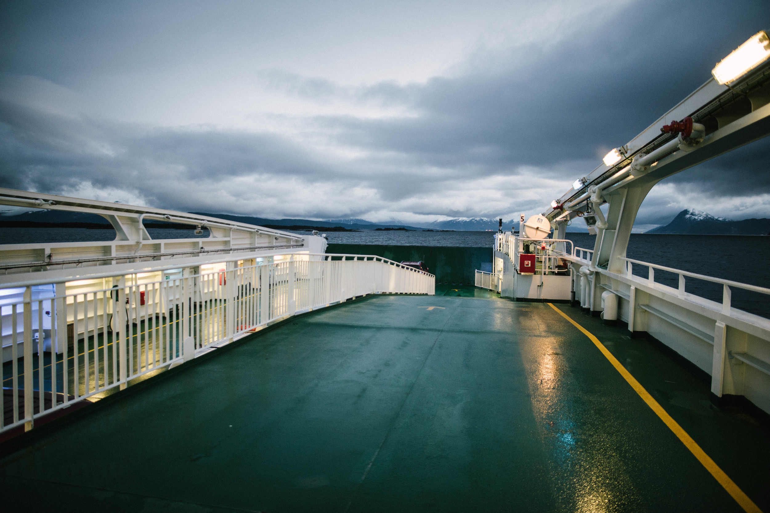 Ferry-0980.jpg