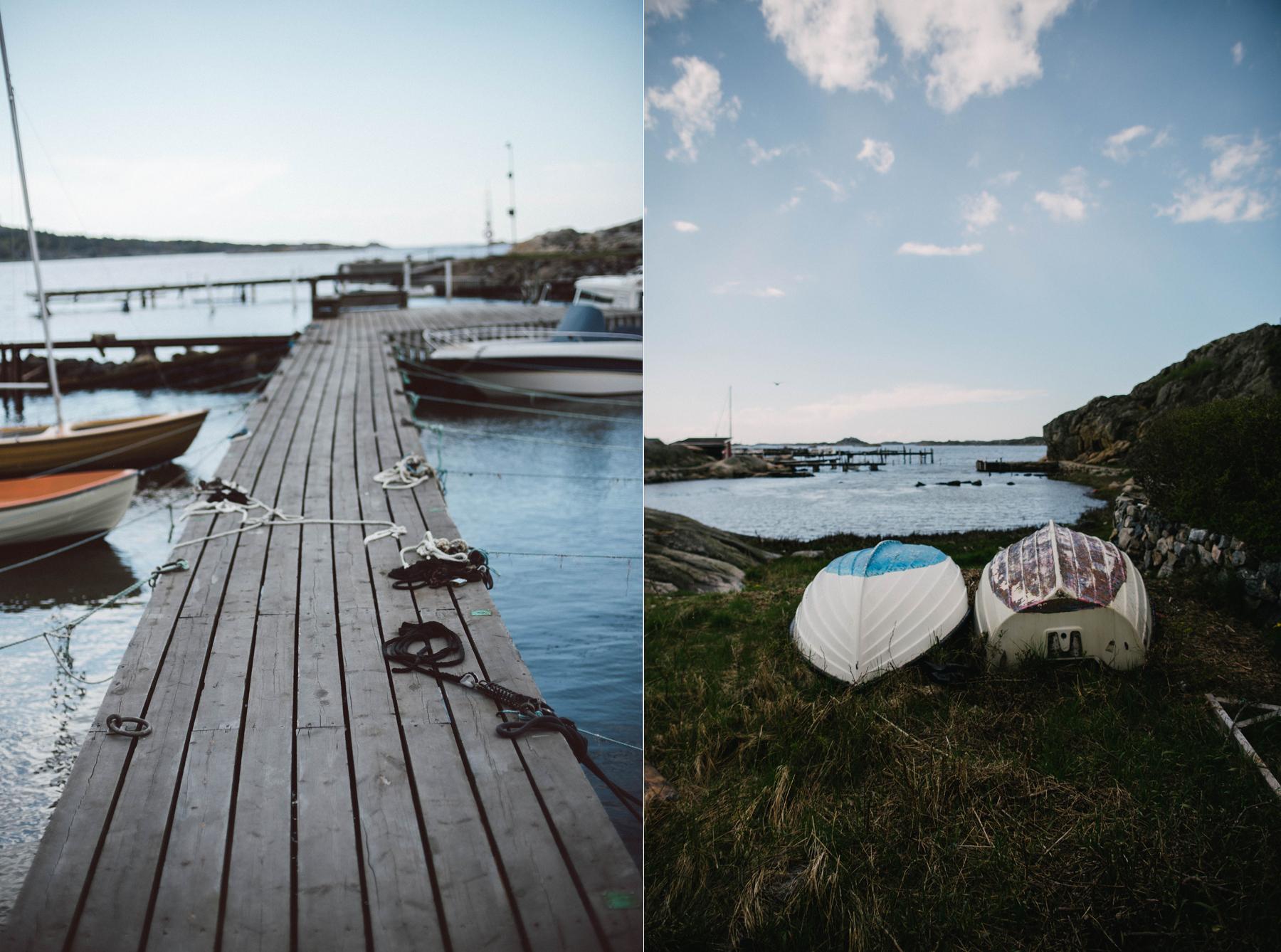 sweden_blog4.jpg