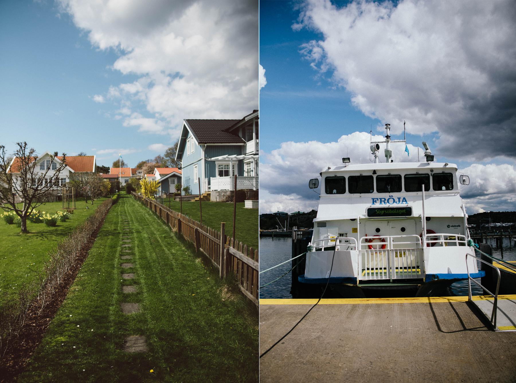 sweden_blog5.jpg