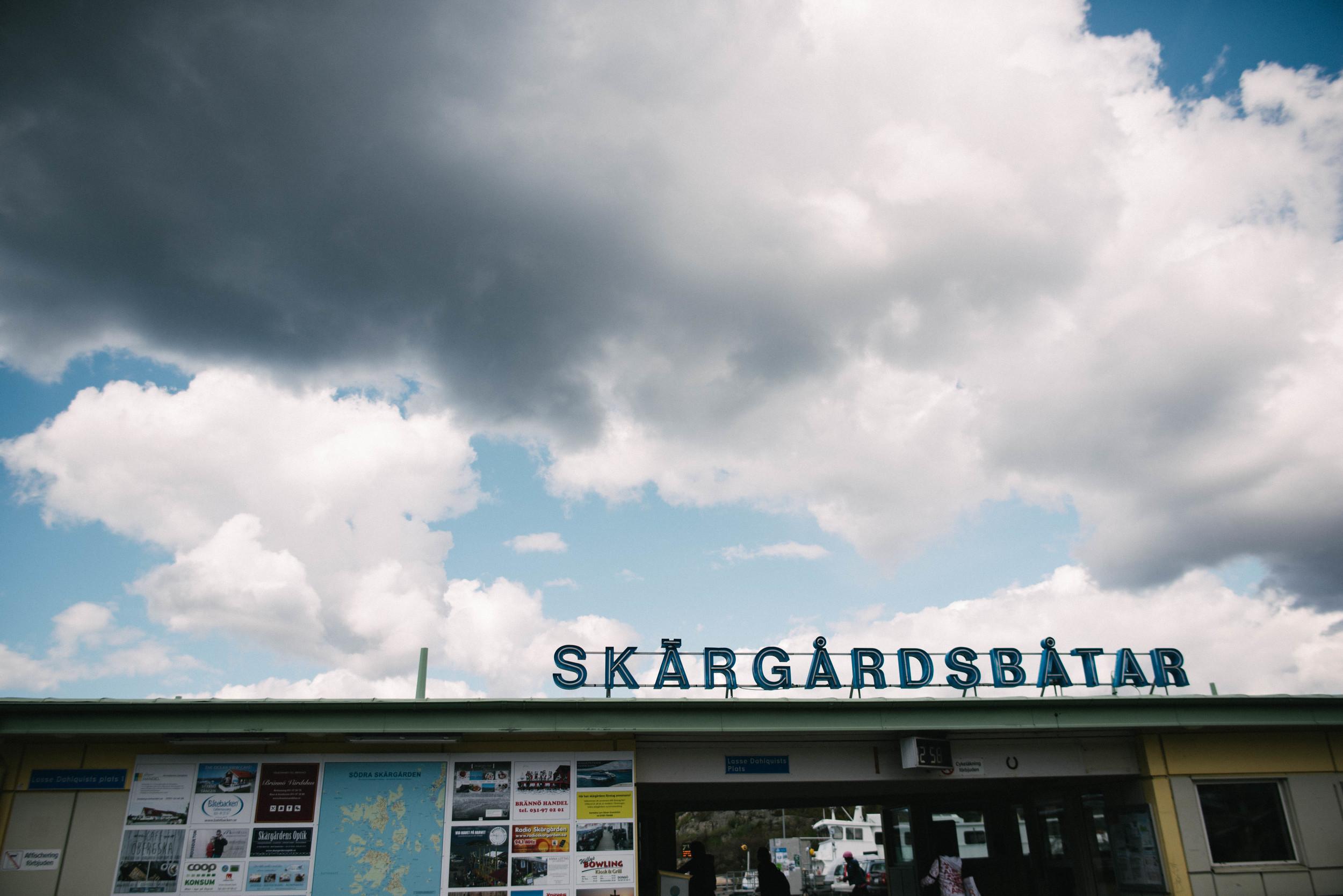 Sweden-1604.jpg