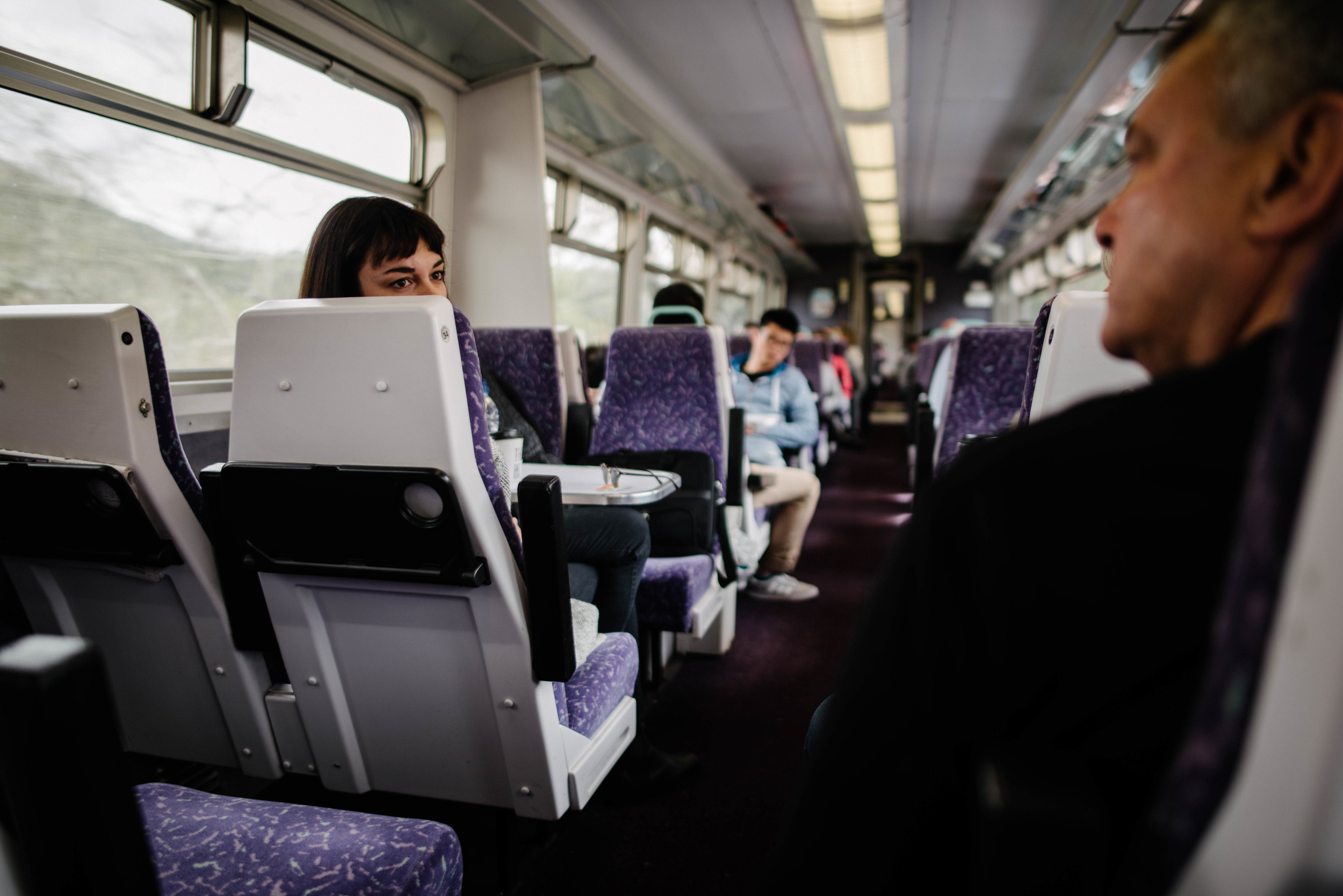 TrainRide-2.jpg