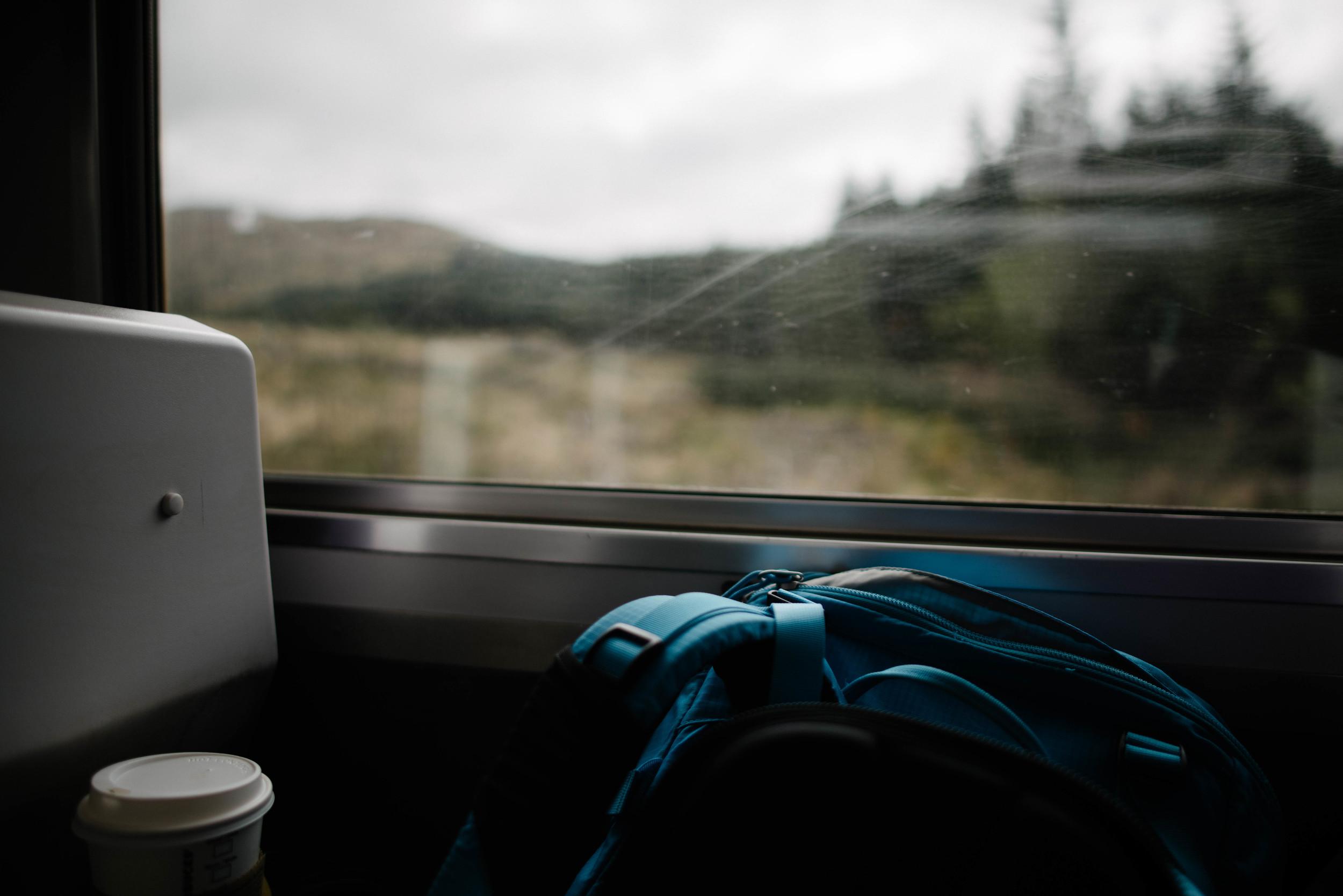 TrainRide-3816.jpg