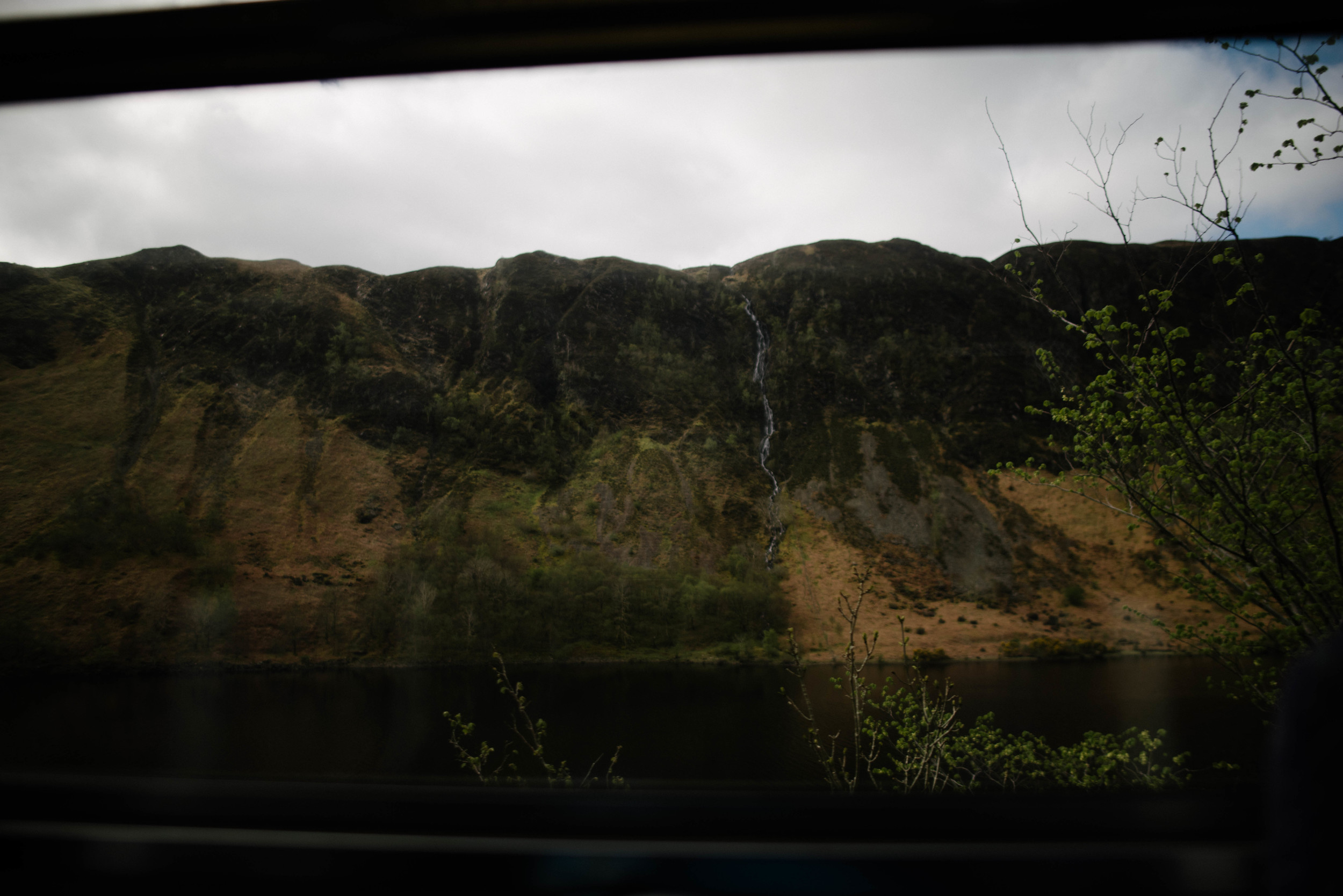 TrainRide-3833.jpg