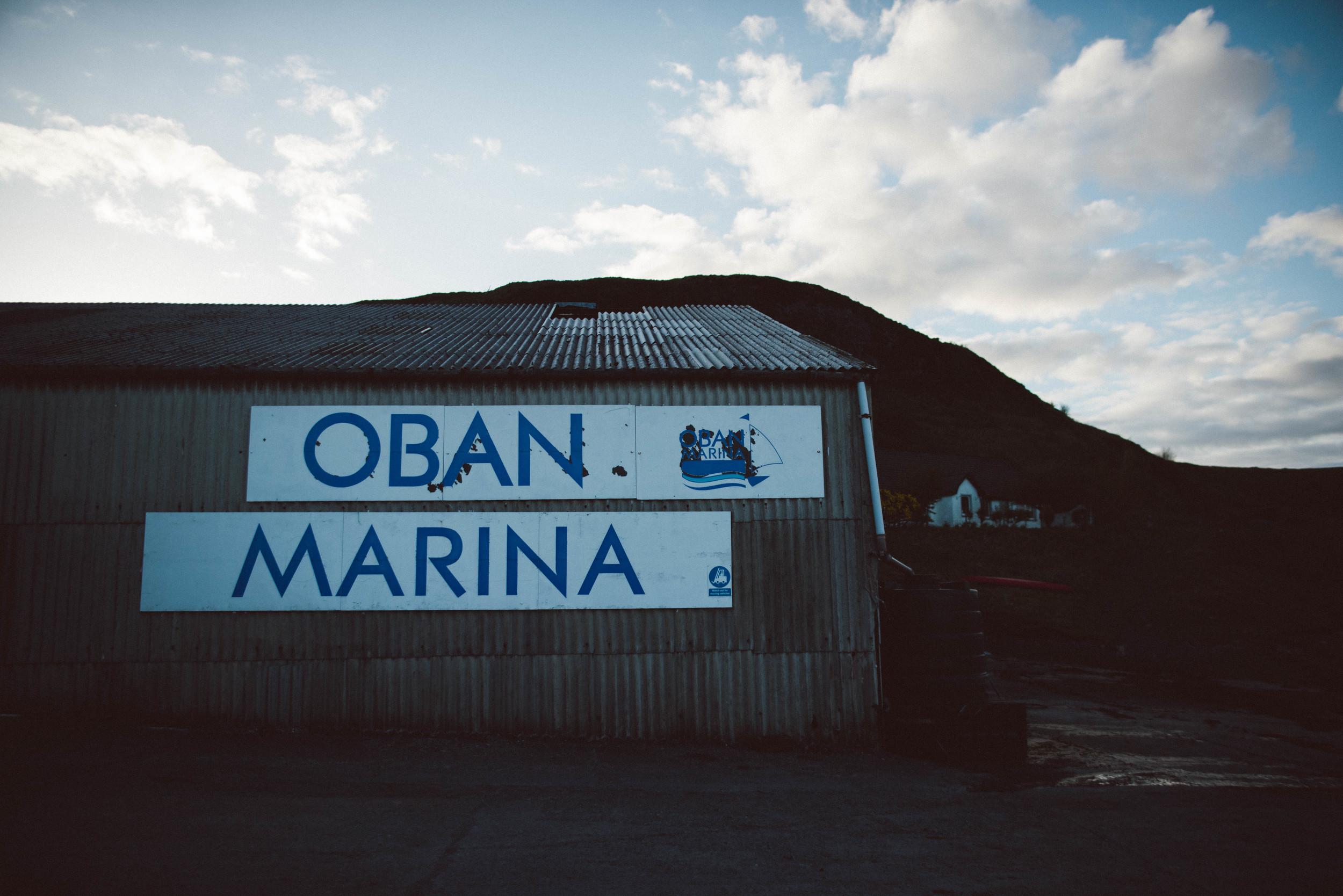 Oban-3871.jpg