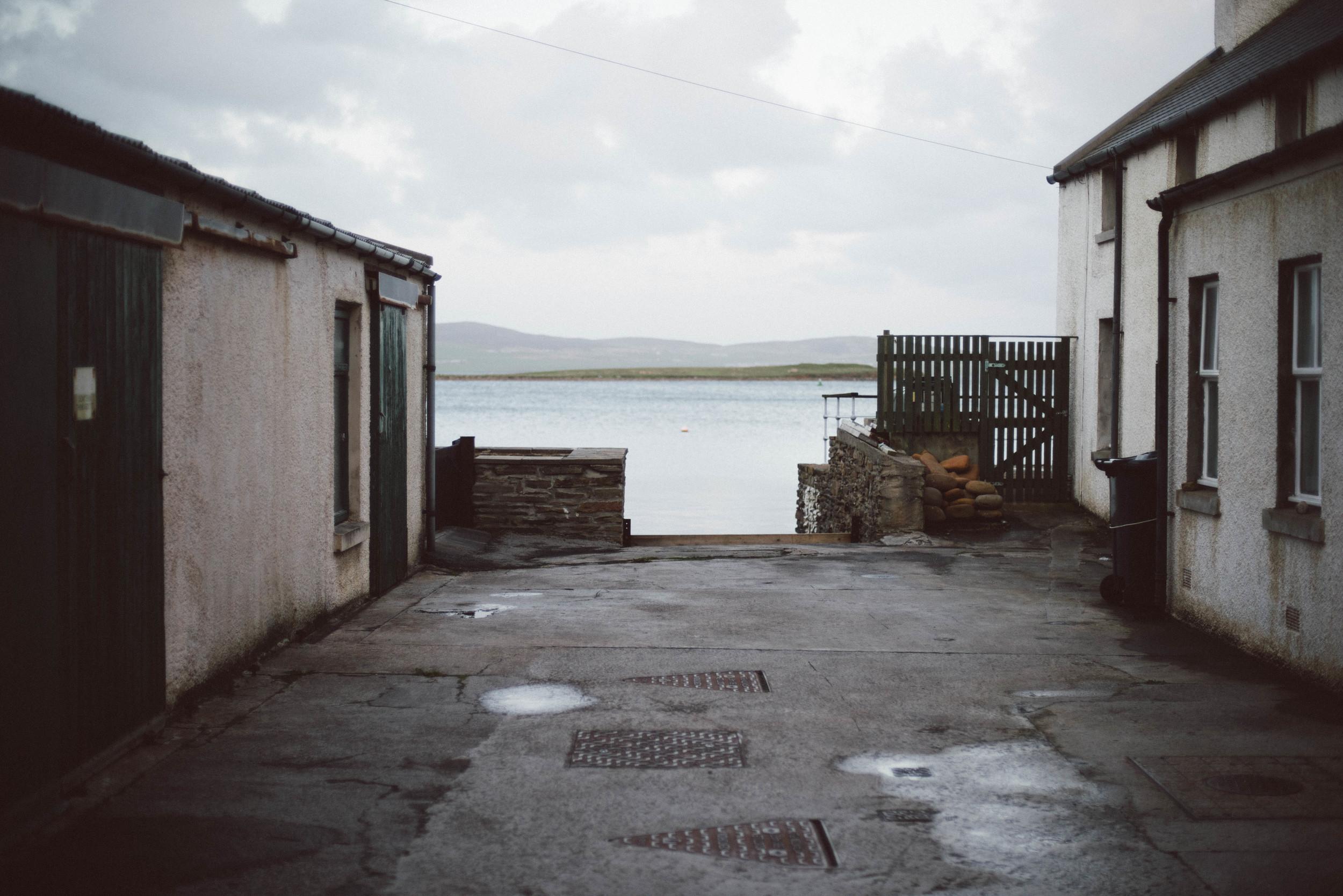 Orkney-5088.jpg