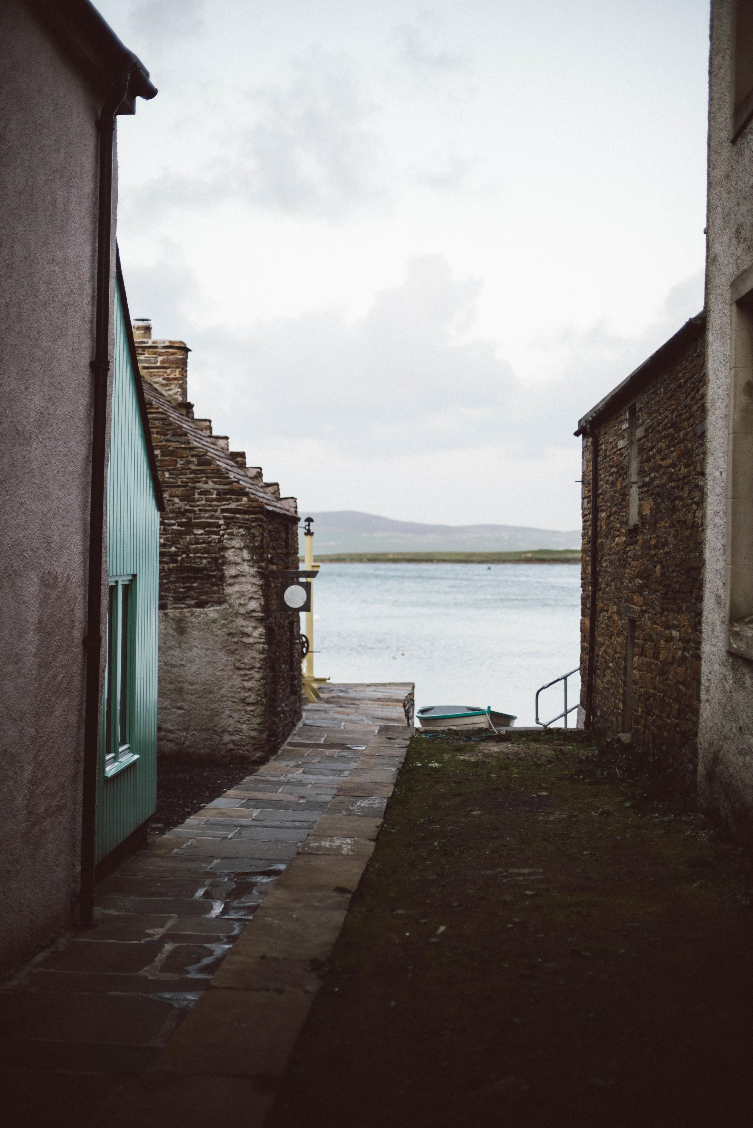 Orkney-5097.jpg
