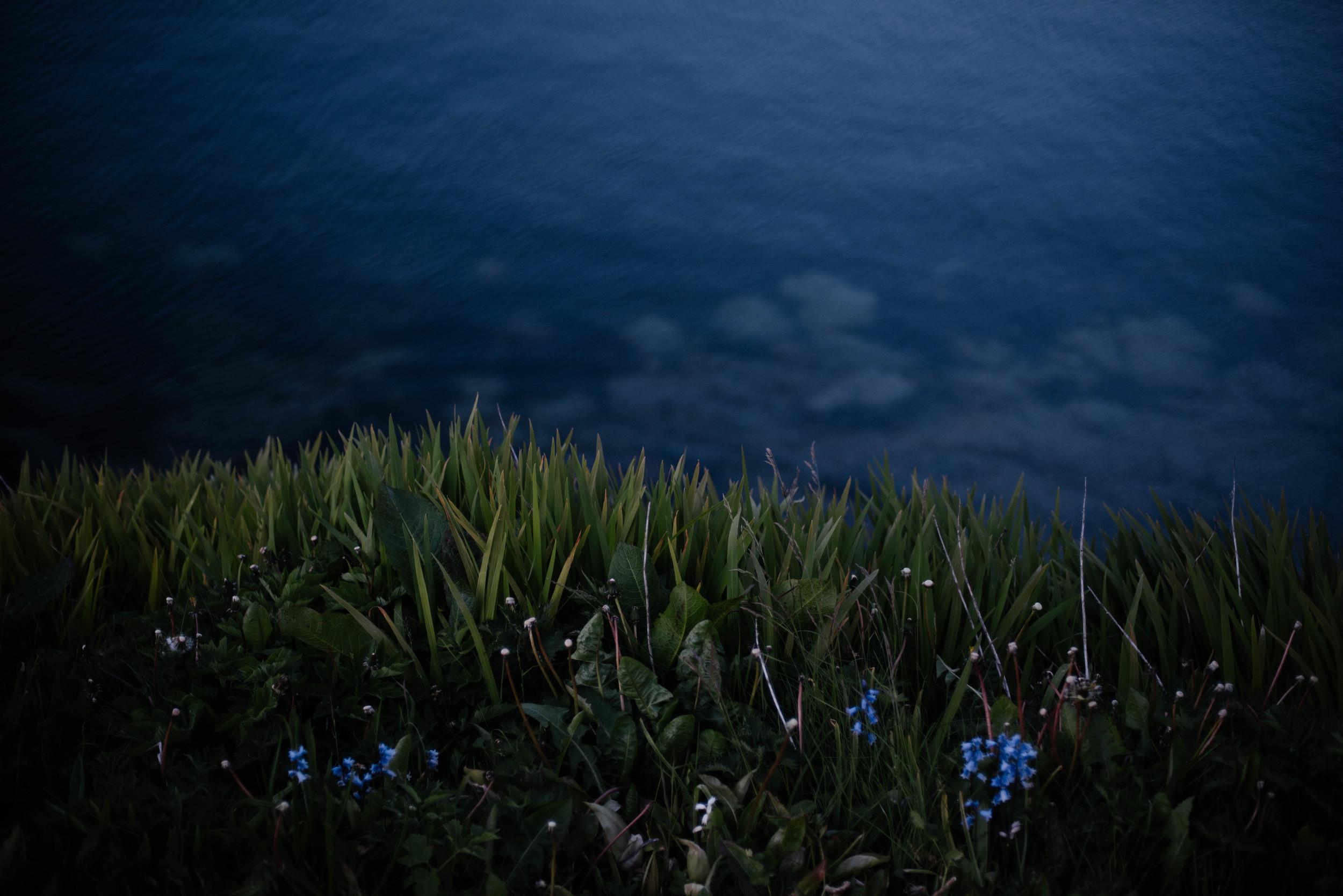 Orkney-5163.jpg
