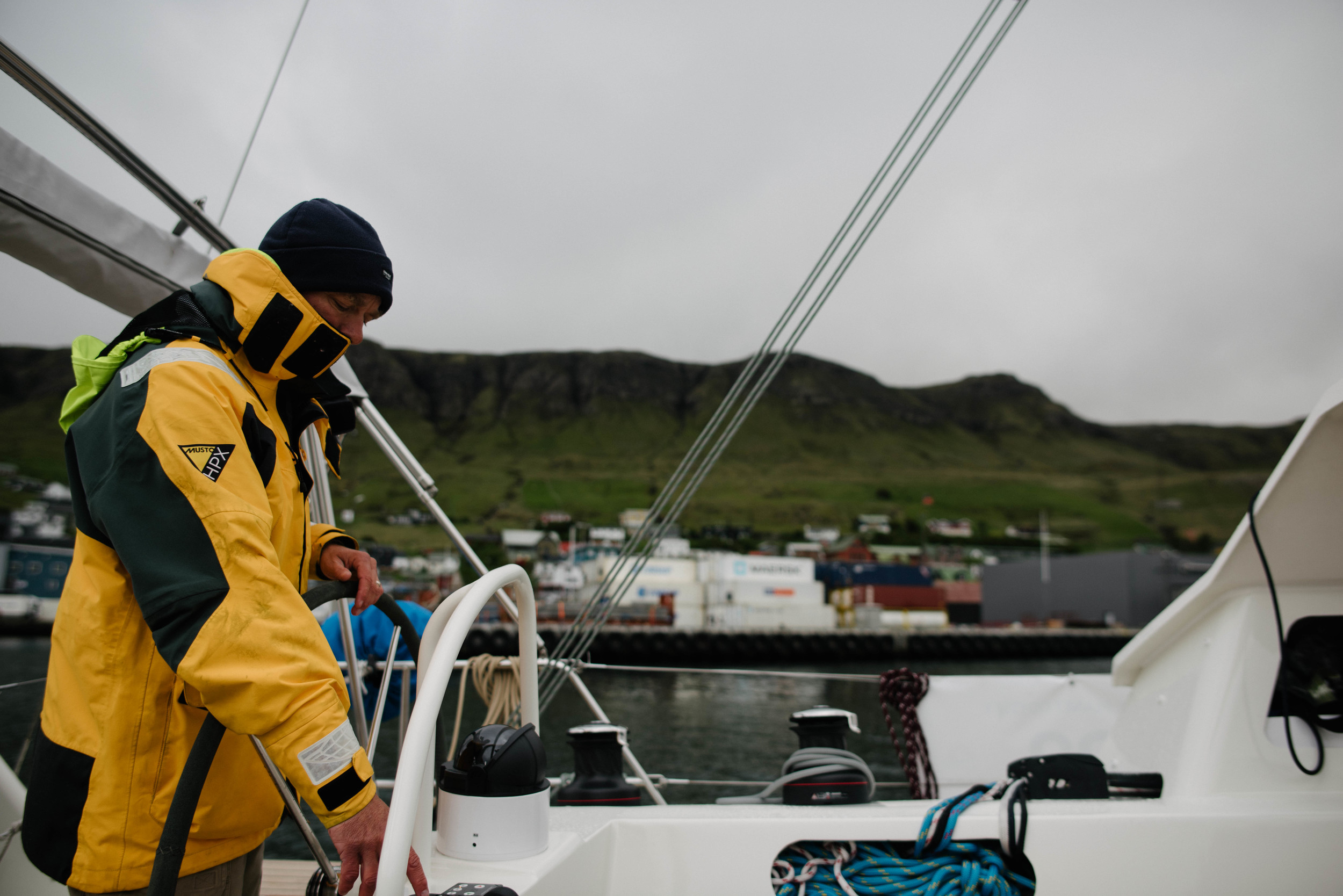 Faroes_Troyoroi-6605.jpg