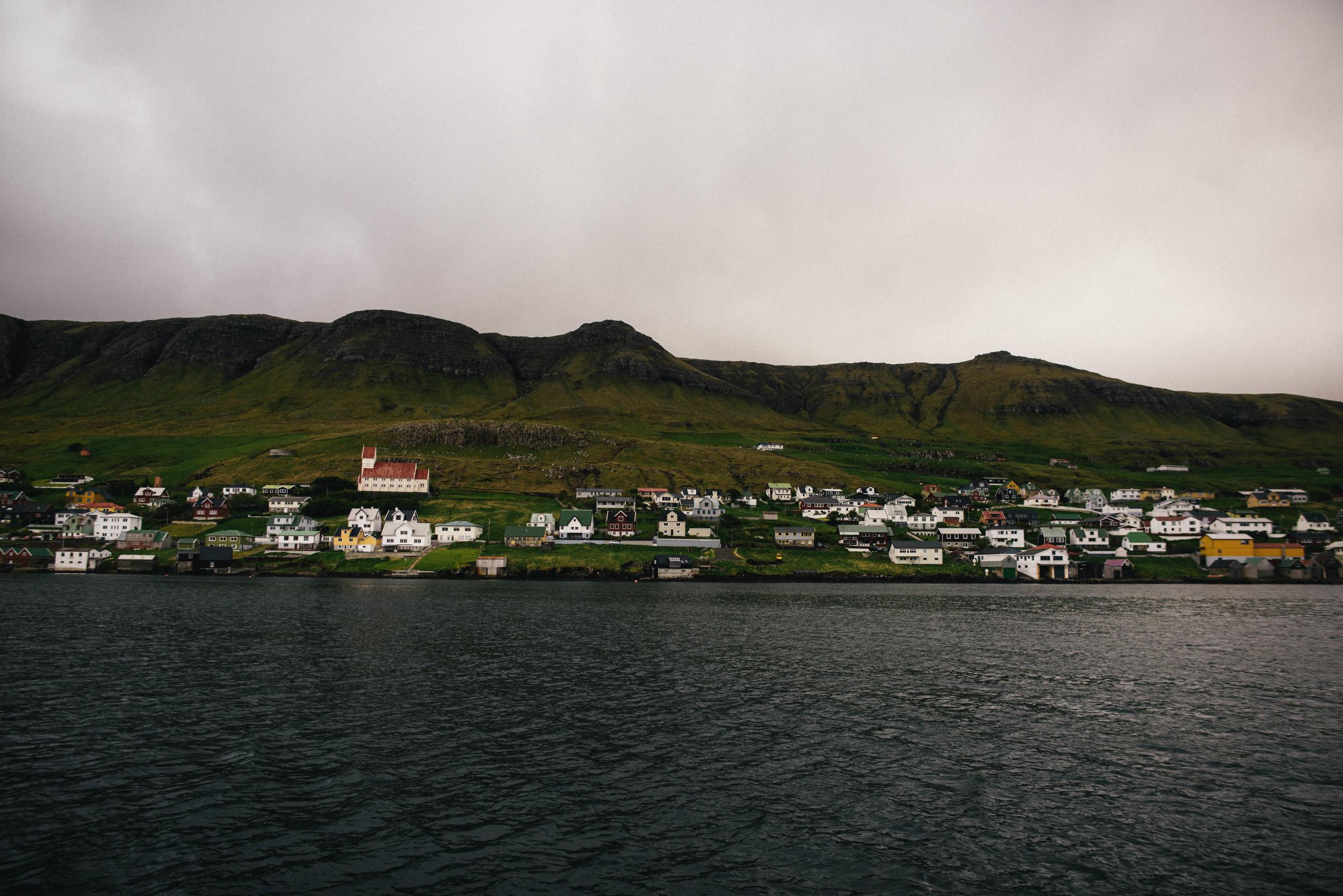 Faroes_Troyoroi-6613.jpg
