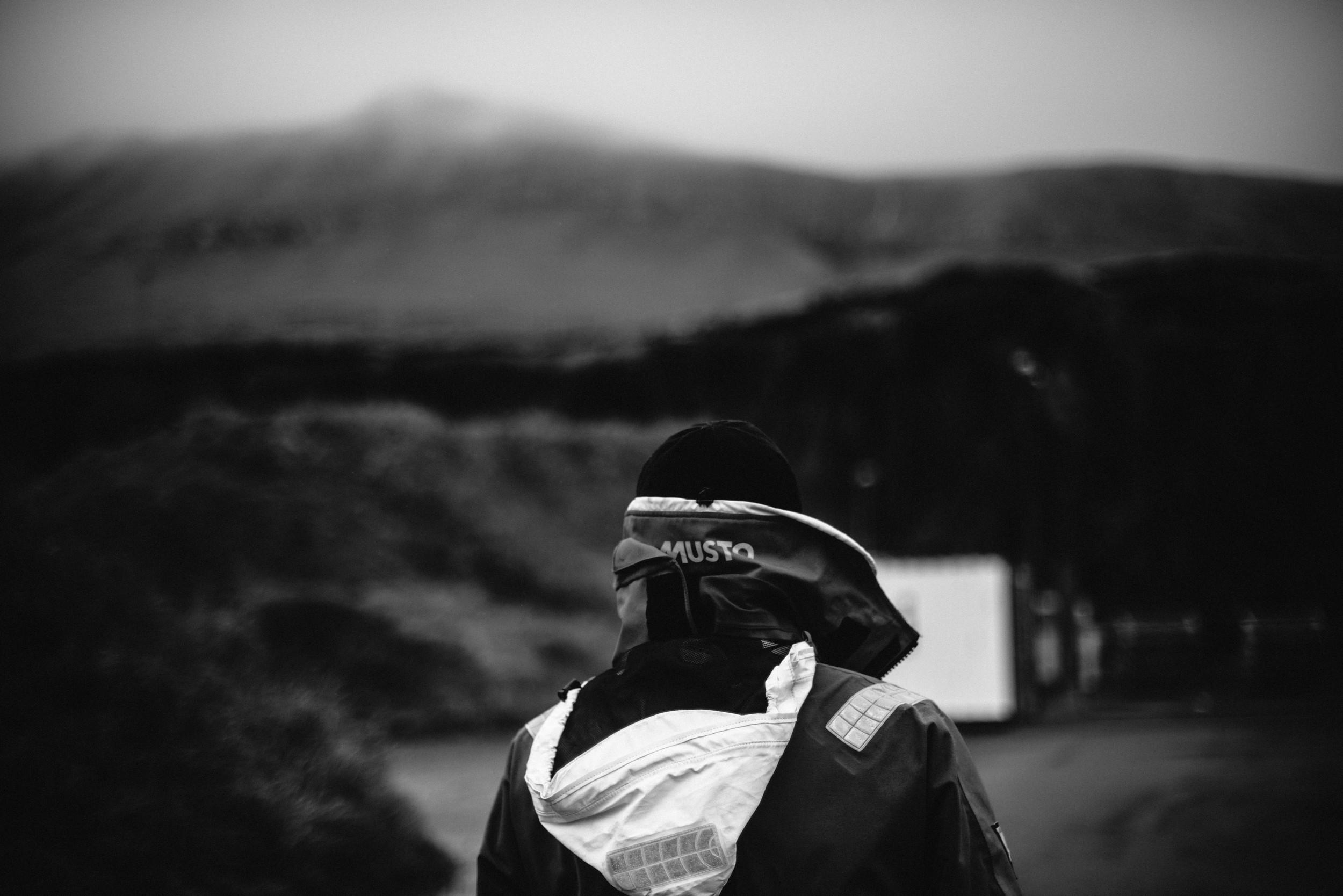 Faroes_Torshavn_1-6296.jpg