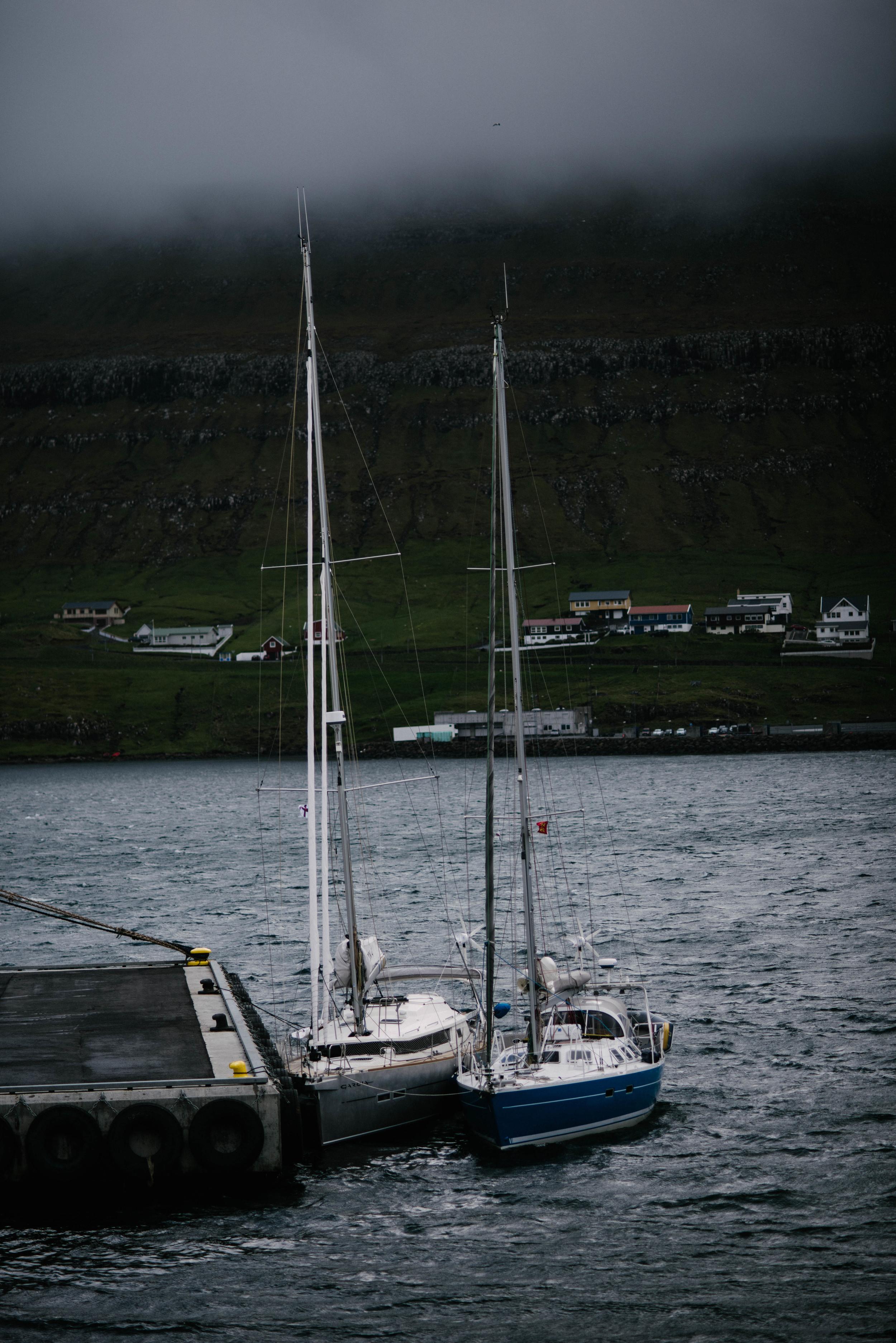 Faroes_Torshavn_1-6452.jpg