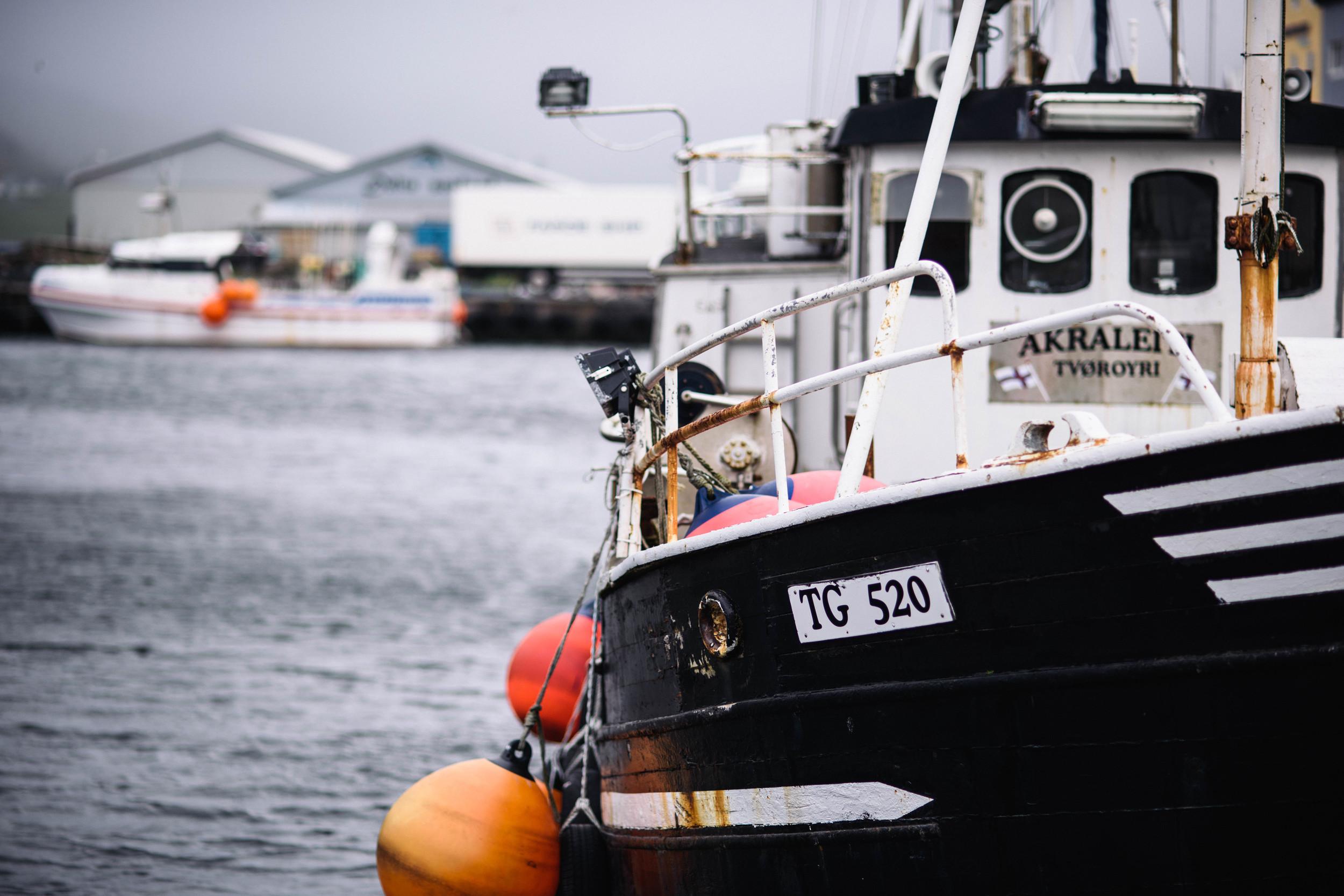 Faroes_Torshavn_1-6545.jpg
