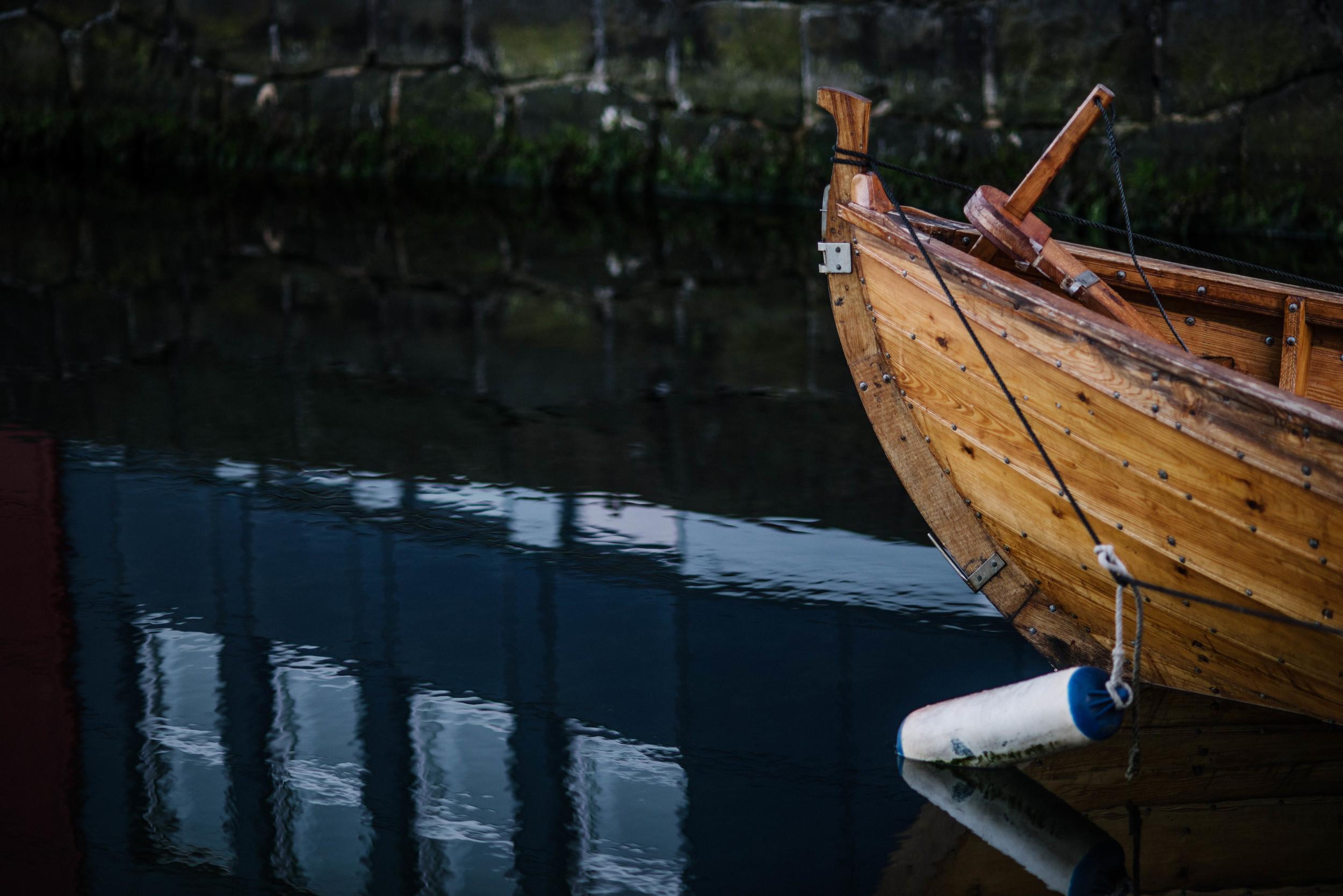 Faroes_Torshavn_1-7136.jpg