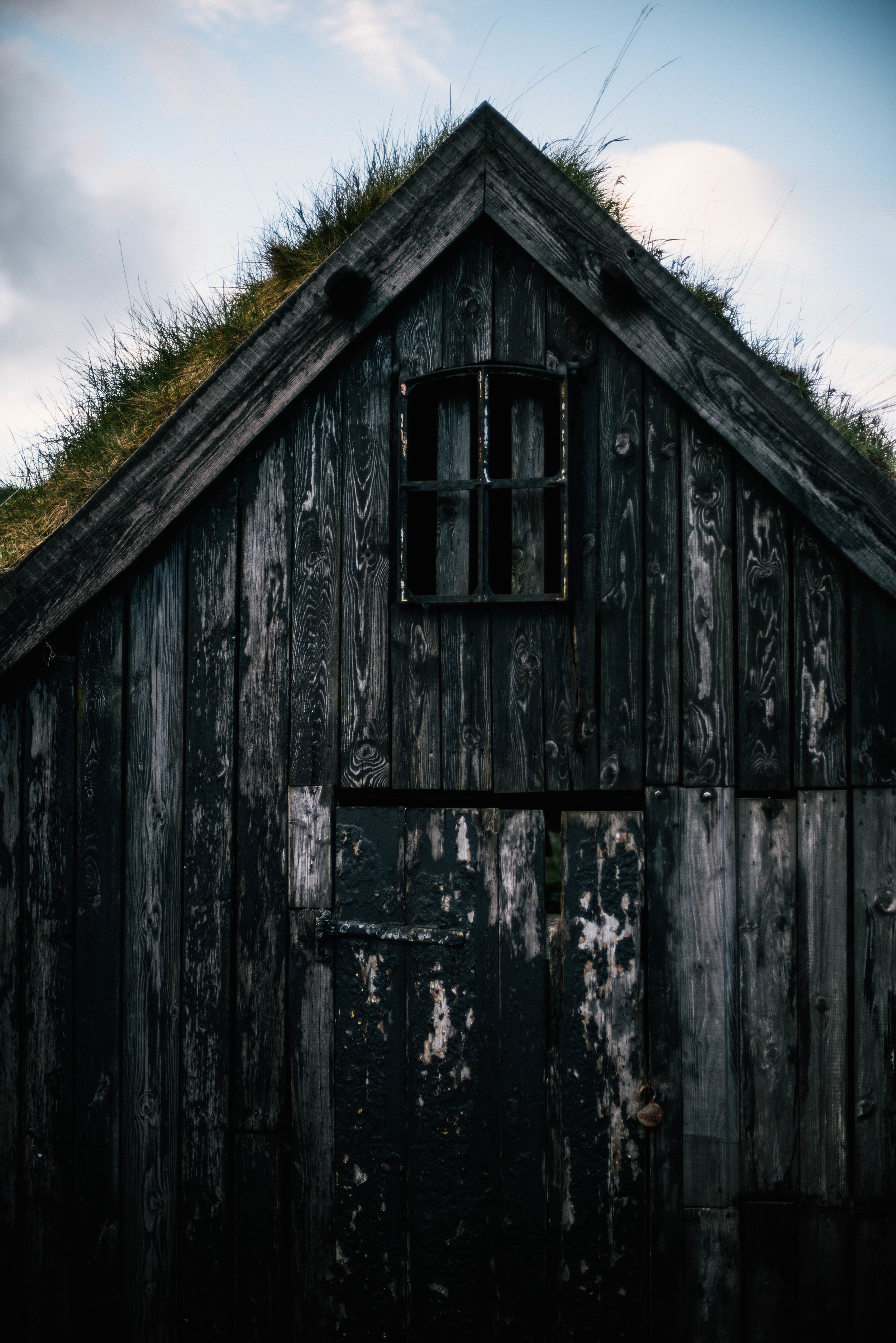 Faroes_Torshavn_1-7225.jpg
