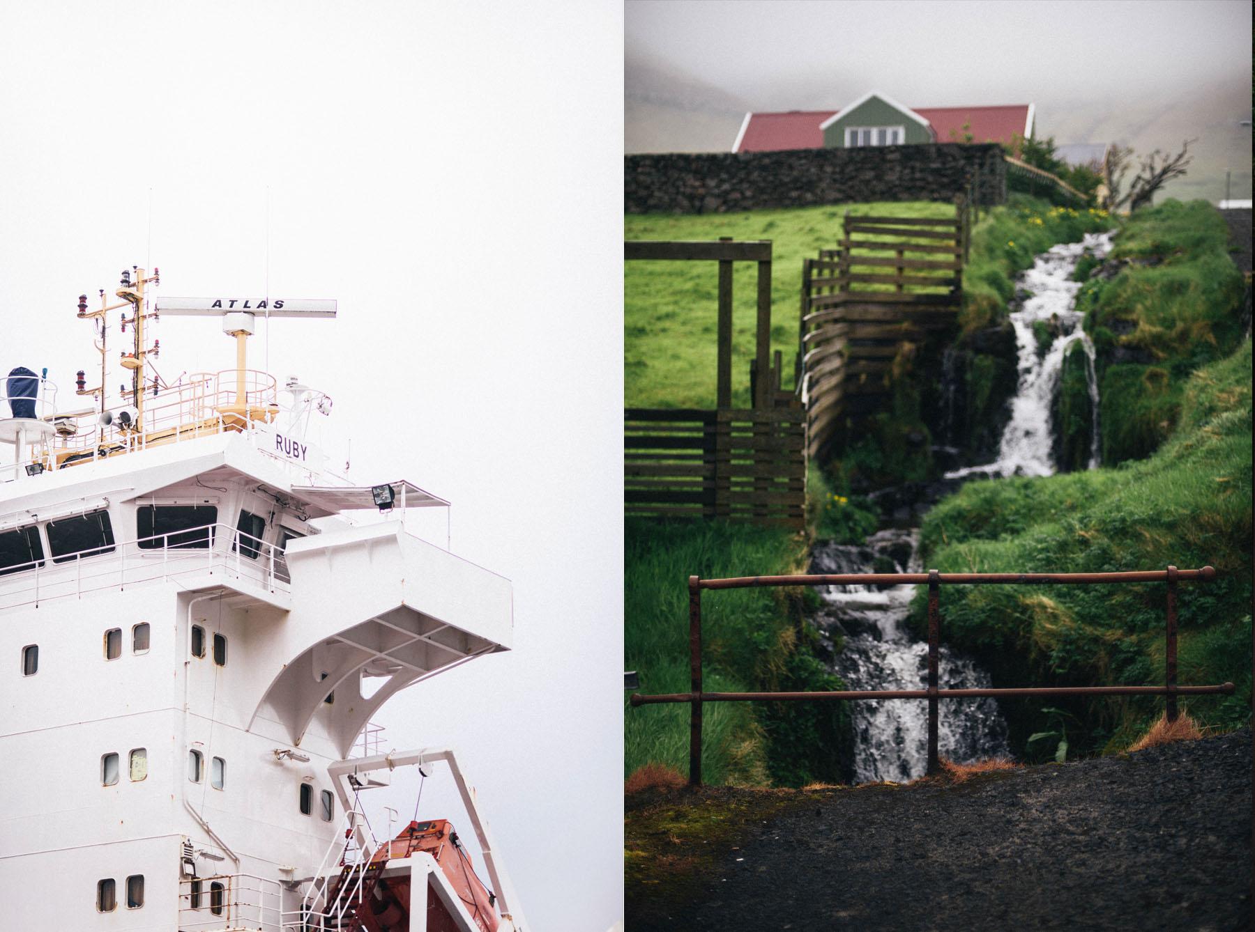 Faroe=double2.jpg