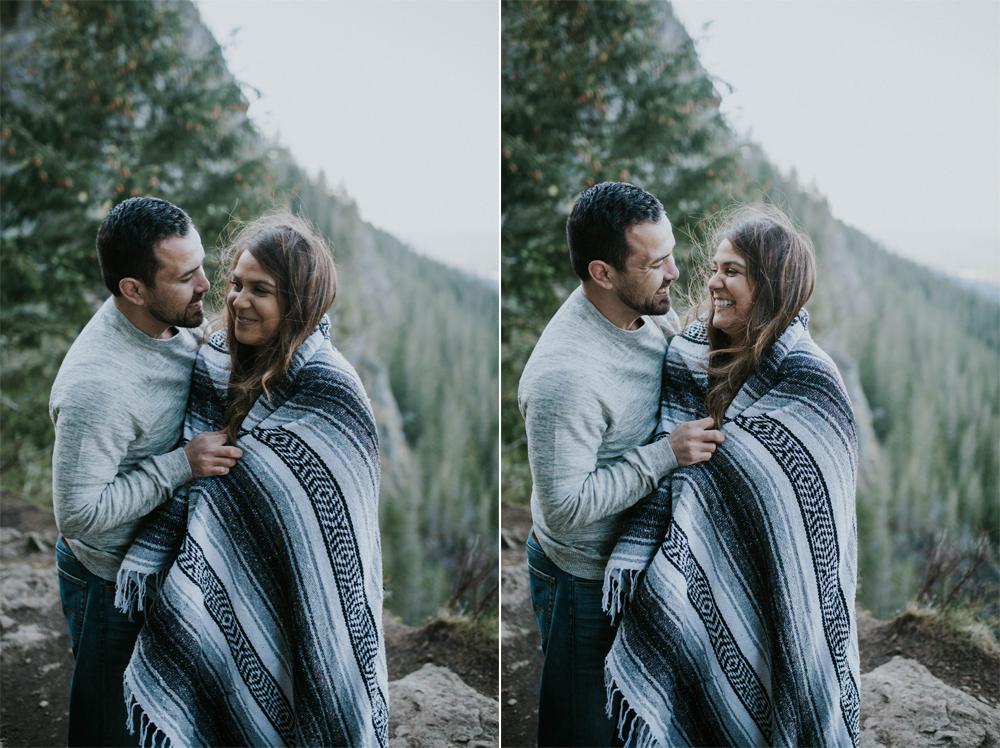 Carlos&Sara2.jpg