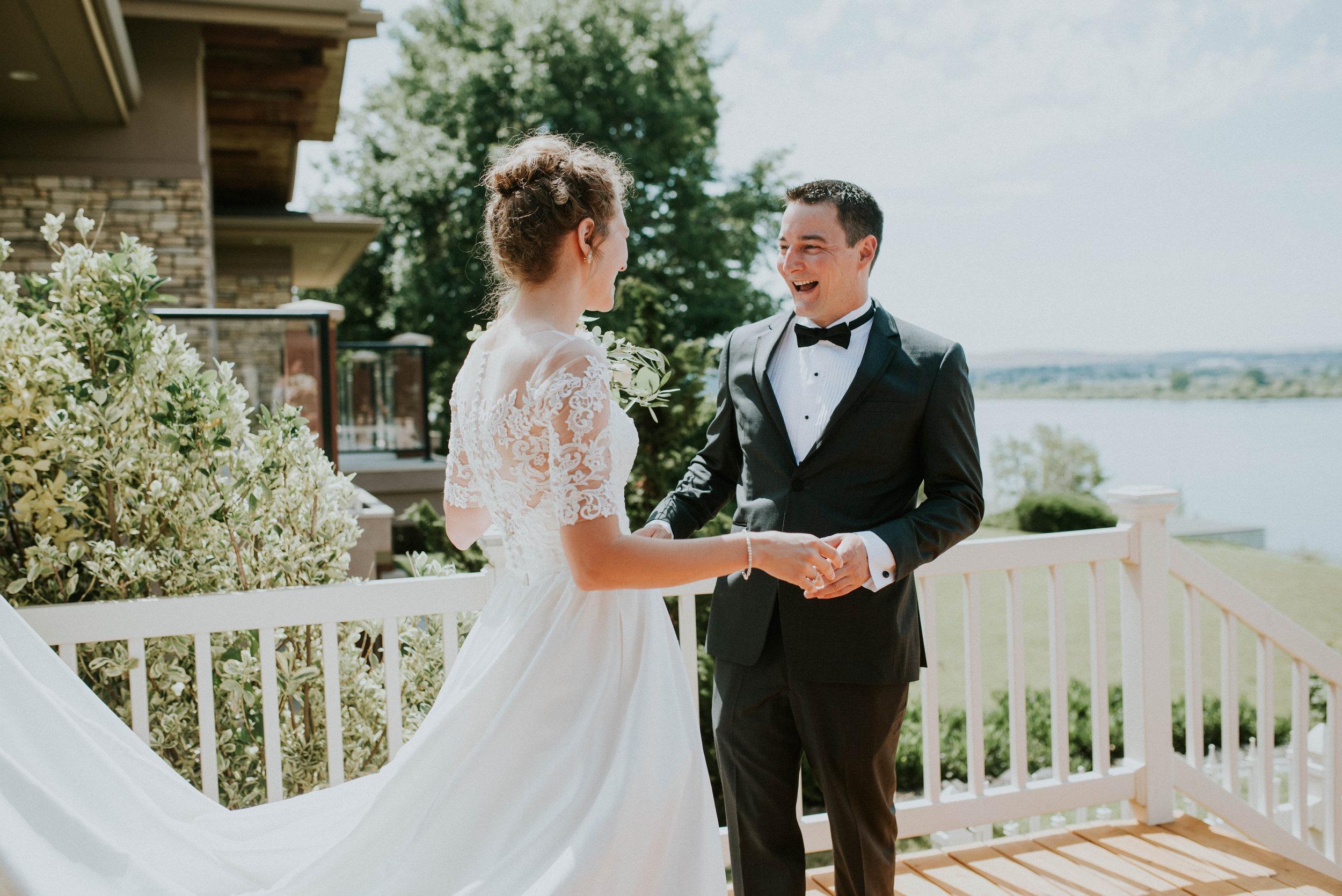 Campbell Wedding-Bride Groom-0005.jpg