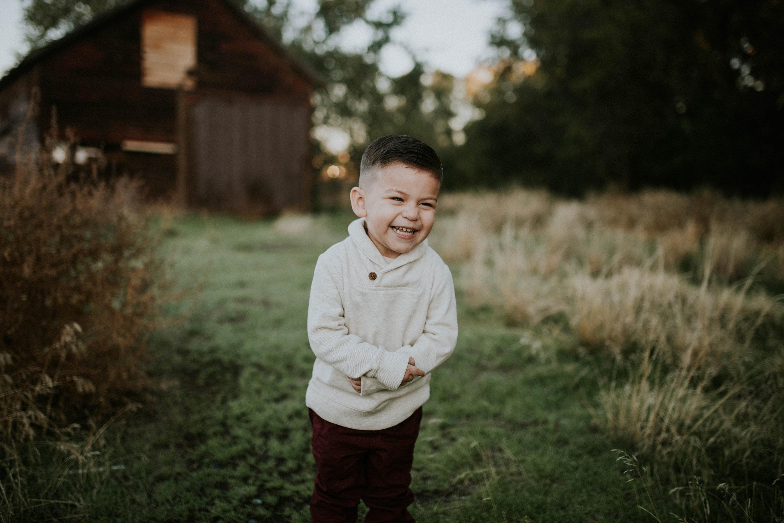Garza Family-edit-0020.jpg