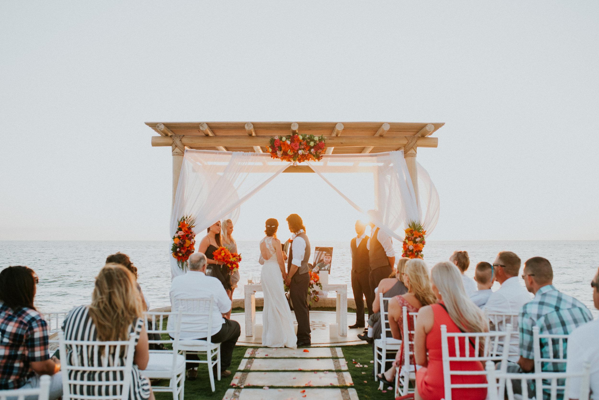 Mexico-Destination-Wedding.jpeg