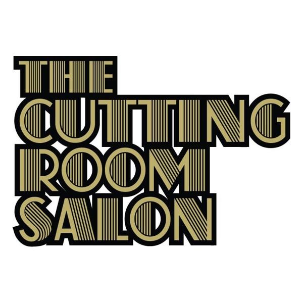 Cutt room.jpg