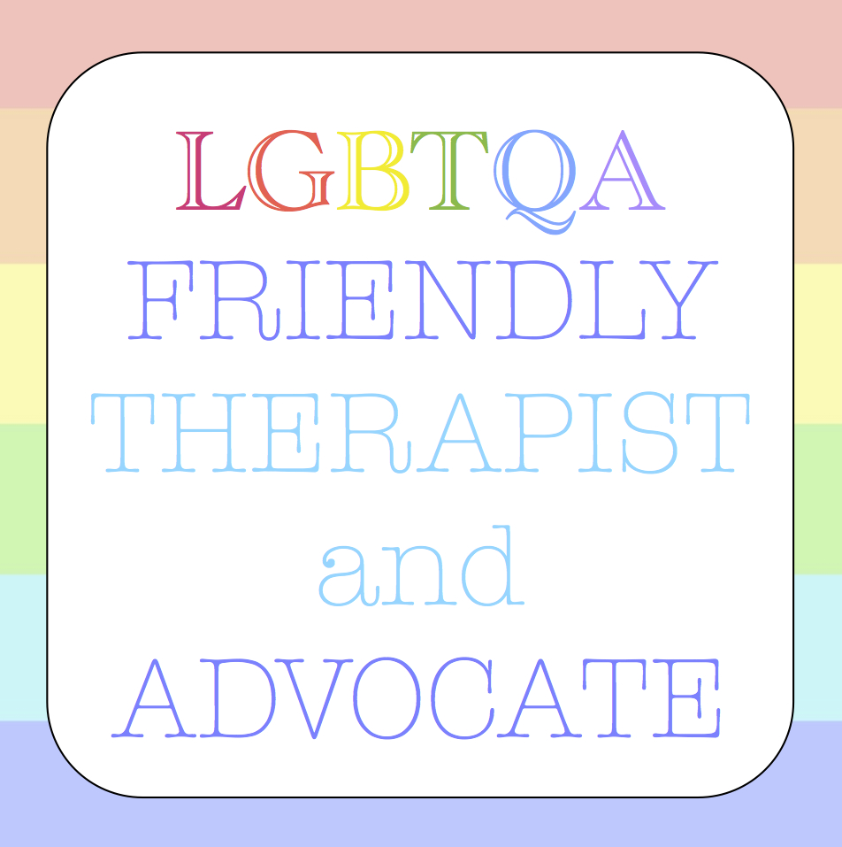 lgbtqa-friendly-therapist.jpg