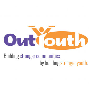 Out Youth Logo.png