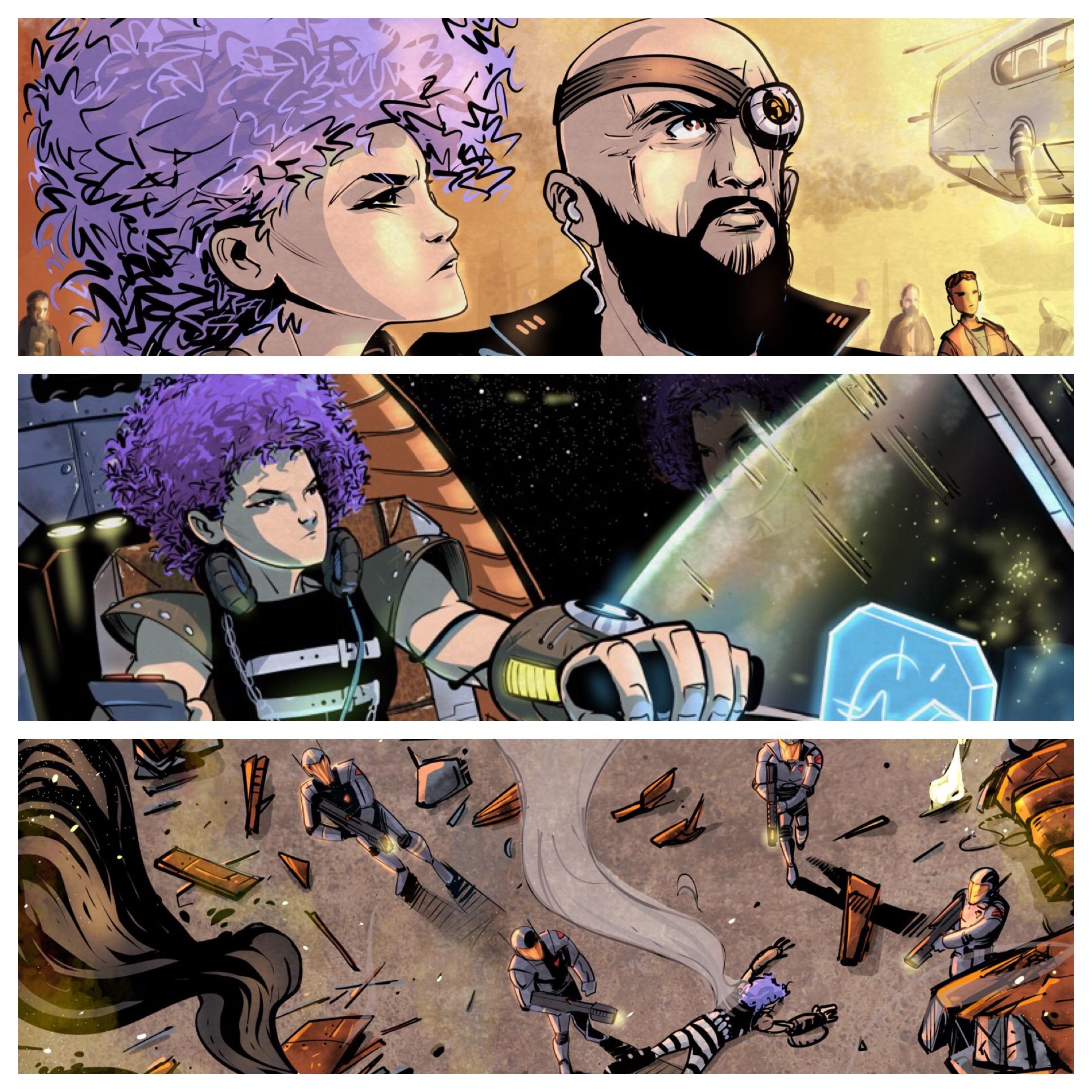Collage Wk 1-3.jpg
